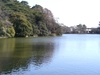 080104_01omiyapark