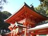 080104_03hikawashrine_sakuramon