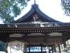 080104_04hikawashrine_maidono