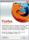 firefox1_0_1