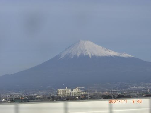 04_富士山