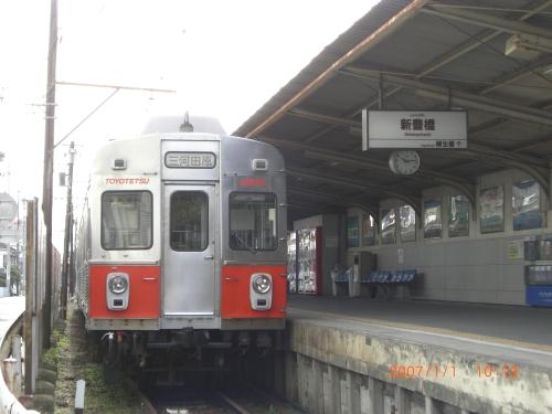 09_豊橋鉄道渥美線