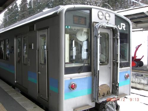 26_E127系