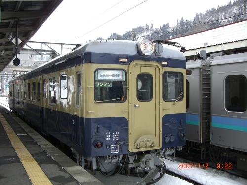 28_キハ52