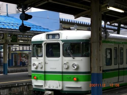 35_115系
